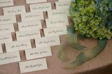 220x220 1457134306 9c7df580b25f637b 1256950559391 bestplacecards