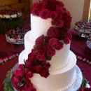 130x130 sq 1286310188690 weddingcakesvacation81509cakes114