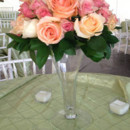 130x130 sq 1420815460145 table arrangments tuttle wedding