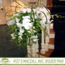 130x130 sq 1420815464015 newel post tuttle wedding