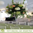 130x130 sq 1420815471257 feasting table tuttle wedding1