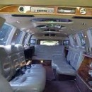 130x130 sq 1371319607823 limo interior