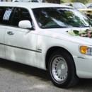 130x130 sq 1371319799923 wedding limo