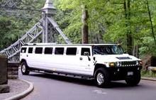220x220 1371319302205 hummer limo