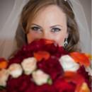 130x130 sq 1381855073072 bride  flowers