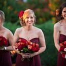 130x130 sq 1381856905255 bridesmaids