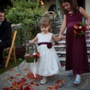 130x130 sq 1381856942118 flower girls