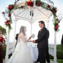 130x130 sq 1381856973123 gazebo bride groom