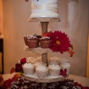 130x130 sq 1381857502330 cupcake cake