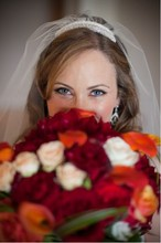220x220 1381855073072 bride  flowers
