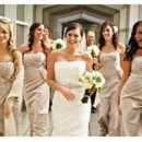 130x130 sq 1490118264259 9472653bridesmaids