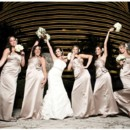 130x130 sq 1490118291706 3972586pose bridesmaids