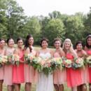 130x130 sq 1443718949650 bridal party