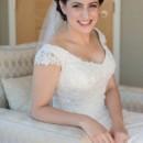 130x130 sq 1445522619575 bride 5