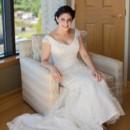 130x130 sq 1445522625082 bride 4