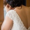 130x130 sq 1445522641268 bride 1