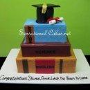 130x130 sq 1257408237770 graduation1