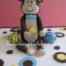 130x130 sq 1258498124811 monkey
