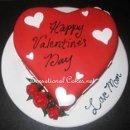 130x130 sq 1258498129952 valentine4