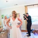 130x130 sq 1464733201710 kunde family winery wedding liz dan photojournalis