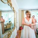 130x130 sq 1464733217653 kunde family winery wedding liz dan photojournalis