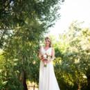 130x130 sq 1464733229005 kunde family winery wedding liz dan photojournalis