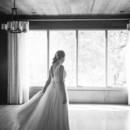 130x130 sq 1464733250909 kunde family winery wedding liz dan photojournalis