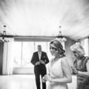 130x130 sq 1464733261795 kunde family winery wedding liz dan photojournalis