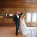 130x130 sq 1464733273534 kunde family winery wedding liz dan photojournalis