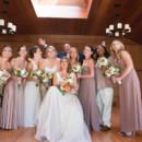 130x130 sq 1464733305043 kunde family winery wedding liz dan photojournalis