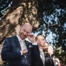 130x130 sq 1464733395601 kunde family winery wedding liz dan photojournalis