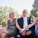 130x130 sq 1464733405424 kunde family winery wedding liz dan photojournalis