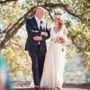 130x130 sq 1464733435062 kunde family winery wedding liz dan photojournalis