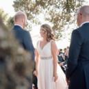 130x130 sq 1464733460311 kunde family winery wedding liz dan photojournalis