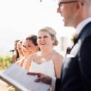 130x130 sq 1464733478376 kunde family winery wedding liz dan photojournalis