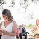 130x130 sq 1464733512316 kunde family winery wedding liz dan photojournalis
