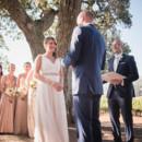 130x130 sq 1464733519357 kunde family winery wedding liz dan photojournalis