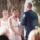 130x130 sq 1464733539561 kunde family winery wedding liz dan photojournalis