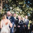 130x130 sq 1464733547692 kunde family winery wedding liz dan photojournalis