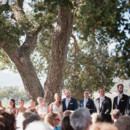 130x130 sq 1464733565979 kunde family winery wedding liz dan photojournalis