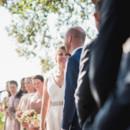 130x130 sq 1464733587098 kunde family winery wedding liz dan photojournalis