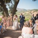 130x130 sq 1464733616186 kunde family winery wedding liz dan photojournalis