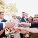 130x130 sq 1464733625020 kunde family winery wedding liz dan photojournalis