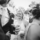 130x130 sq 1464733656594 kunde family winery wedding liz dan photojournalis