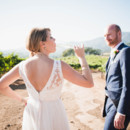 130x130 sq 1464733729523 kunde family winery wedding liz dan photojournalis