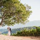 130x130 sq 1464733744430 kunde family winery wedding liz dan photojournalis