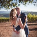 130x130 sq 1464733754011 kunde family winery wedding liz dan photojournalis