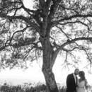 130x130 sq 1464733761759 kunde family winery wedding liz dan photojournalis