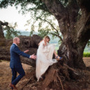 130x130 sq 1464733799805 kunde family winery wedding liz dan photojournalis