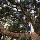 130x130 sq 1464733839256 kunde family winery wedding liz dan photojournalis